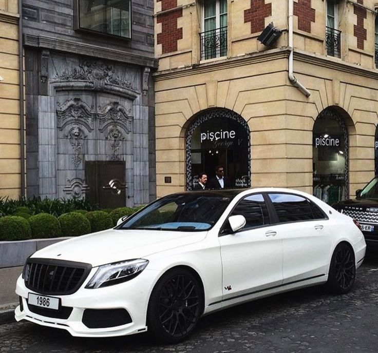 Luxuary Cars: Best 25+ Rich Cars Ideas On Pinterest