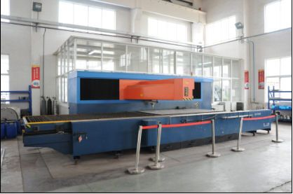 https://flic.kr/p/V3Qno9 | Changzhou Fanqun plant and equipment♥ Changzhou Fanqun Drying Equipment ♣ Top China Drying Equipment Manufacturer | Changzhou Fanqun plant and equipment♥ Changzhou Fanqun Drying Equipment ♣ Top China Drying Equipment Manufacturer *About Changzhou Fanqun Changzhou Fanqun focused on international companies with names such as, P&G, DSM, BASF, Huntsman, Umicore, Englehard, Solvay, Evonik, Ensysta, Roche, to name a few. It is our guiding principle to introduce, through