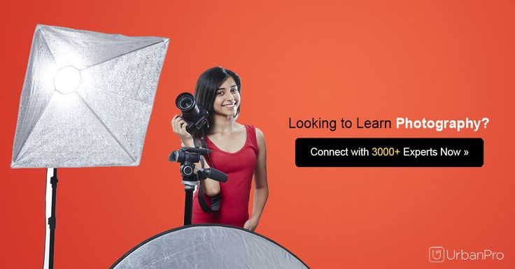 Find the best Professional Photographer in your locality and enhance your Skills @ https://www.urbanpro.com/professional-photography-classes?_r=offpage