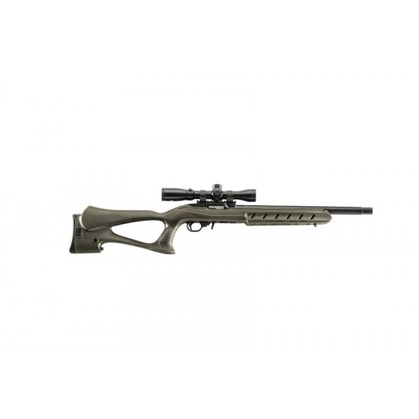 AATS1022-RG - Archangel Deluxe Target Stock for the Ruger® 10/22®