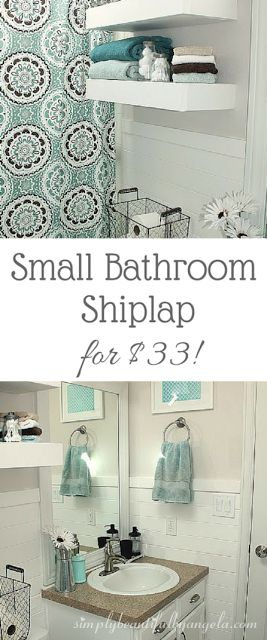 Simply Beautiful Bathrooms: 144 Best Images About The Best Of Simply Beautiful By