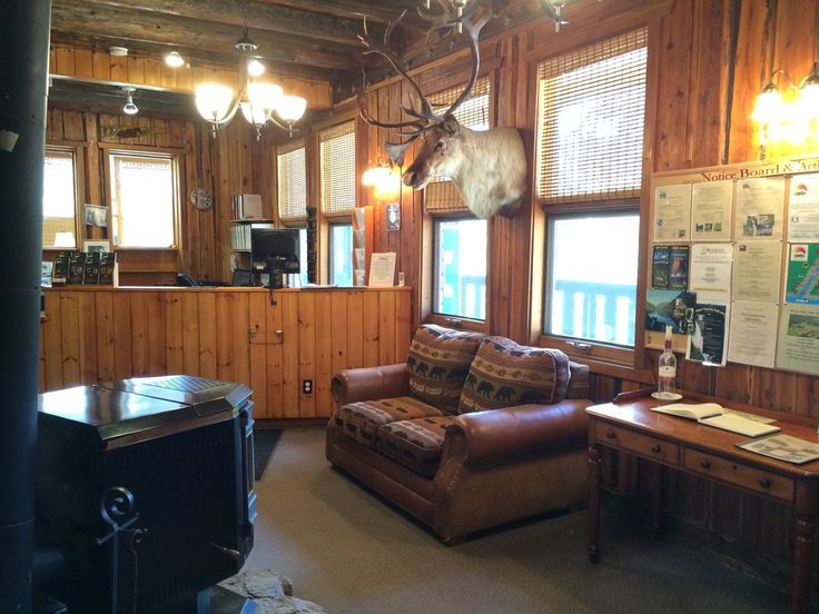 Life has different chapters and we are ready to start a new chapter in ours. We are ready to retire and as a result are selling the lodge.  This creates a great opportunity for another individual or group to start a new chapter as well.  Our lodge is nestled deep in nature in beautiful BC Canada.  The business is profitable with revenues showing steady growth.  #forsale #HelmckenFallsLodge #CanadianLifestyle #NewChapter #Canada #Business