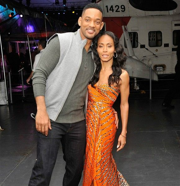 will and jada smith open relationship interview