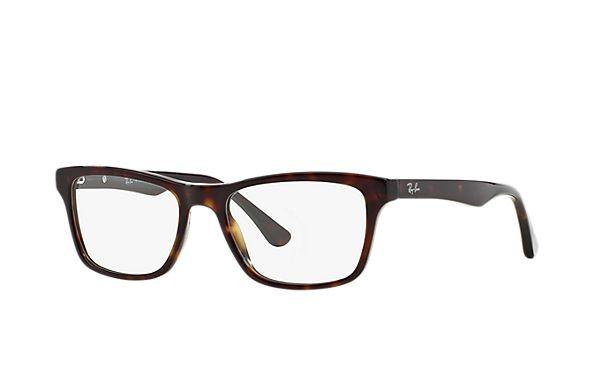 Eyeglass Frames Corpus Christi Tx : 17 Best images about Eye glasses on Pinterest Sunglasses ...