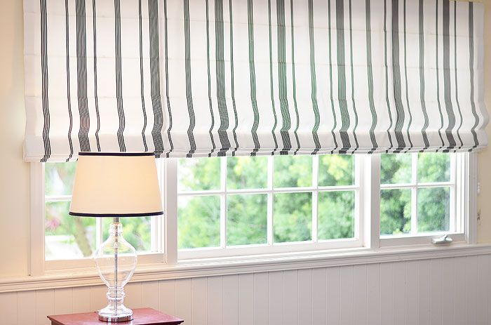 172 Best Images About Window Treatments On Pinterest