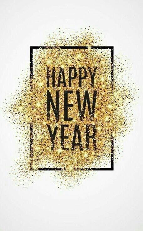 Wir wünschen euch ein frohes neues Jahr mit viel Glück und Gesundheit! 2️⃣0️⃣1️⃣7️⃣🍀