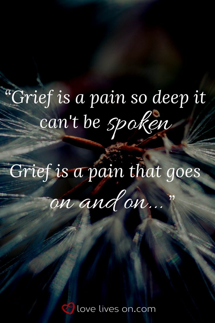 Grieving Quotes Beauteous 90 Best Grief And Loss Quotes Images On Pinterest  Grief Definition