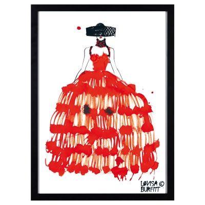 La Isla Bonita 2013 – Lovisa Burfitt – Köp online på Rum21.se