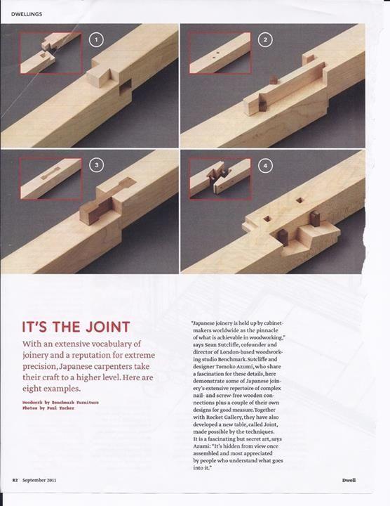 22 mejores im genes de ahsap en pinterest carpinter a for Planos de carpinteria de madera