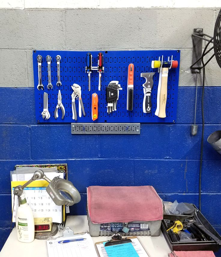 Best industrial tool board images on pinterest