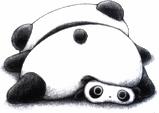 Photobucket | tare panda Pictures, tare panda Images, tare panda Photos - Page 11