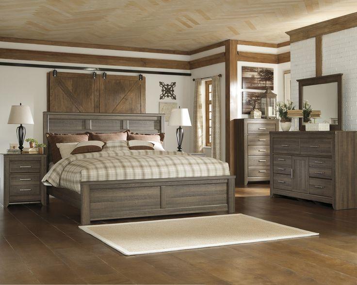 Bedroom Design Brown Furniture images Incredible - ddns.pexcel.info