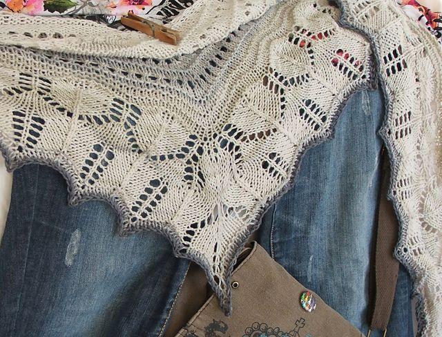 Ravelry: nessie-jp's Cozy Cotton Dragonfly
