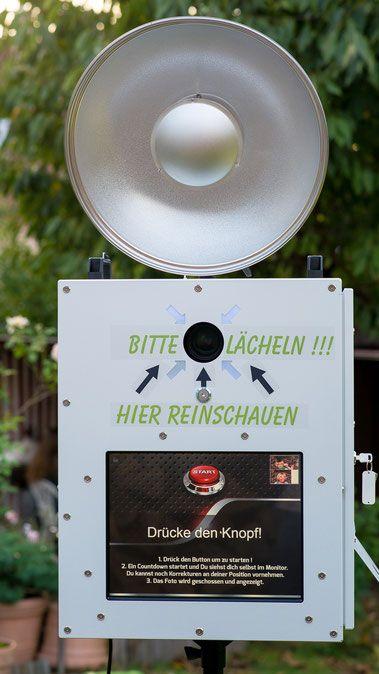 Mietet meine Fotobox und euer Event bekommt einen unvergeßlichen Höhepunkt! #Fotobox #Fotoautomat #Photobooth #Selfie-Automat #Hochzeit #Geburtstag #Abiball #Betriebsfeier, Straßenfest #Kindergeburtstag #Taufe #Esslingen