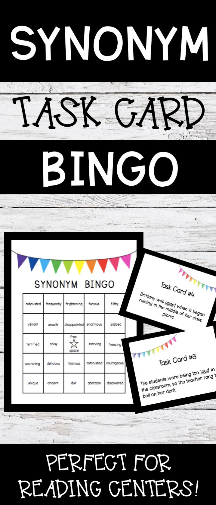 Best 25 synonym activities ideas on pinterest synonyms and antonyms great synonym and for Synonym of ideas