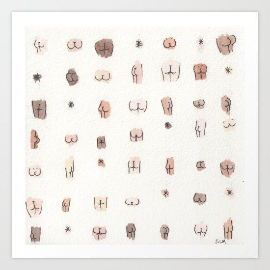 Bathroom Art Size: 25+ Best Ideas About Bathroom Prints On Pinterest