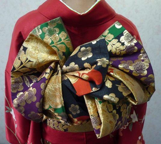 En la 27a emisión de Kumadori radio les hablé del origen y las características de los kimonos y les puse la mejor selección de música japonesa y una canción coreana que los sorprenderá.