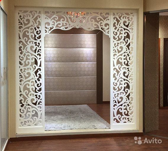 856 Best Images About Cnc Decorative Wall Panels And