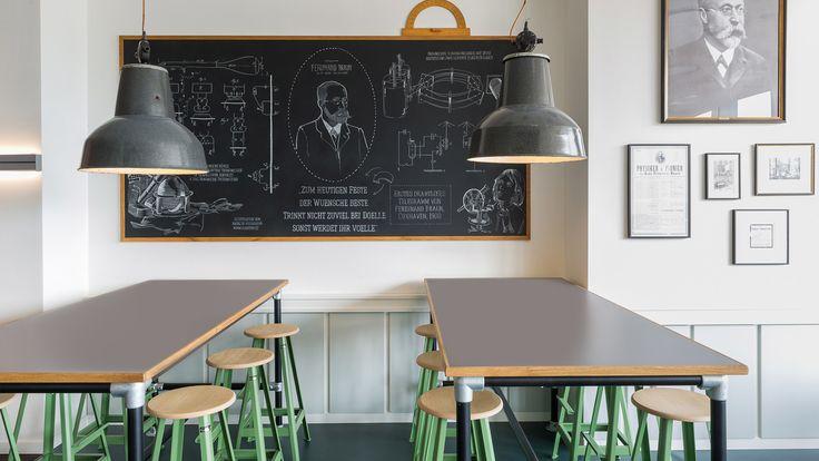 Café Ferdinand III