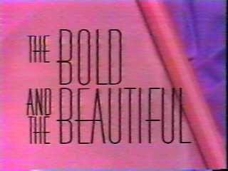 The Bold and the Beautiful - (1987-present). Partial Cast: Alley Mills, Sabrina Bryan, Patrick Duffy, Courtnee Draper, Lorenzo Lamas, Mario Lopez, A Martinez, Robert Pine, Usher Raymond, Lark Voorhies, Jack Wagner and Betty White.