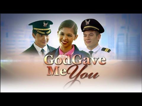 EAT BULAGA LENTEN SPECIAL (GOD GAVE ME YOU FULL MOVIE ) MARCH 23 2016