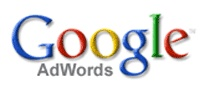 Google's AdWords Update: Are Desktops The New Fax Machines?
