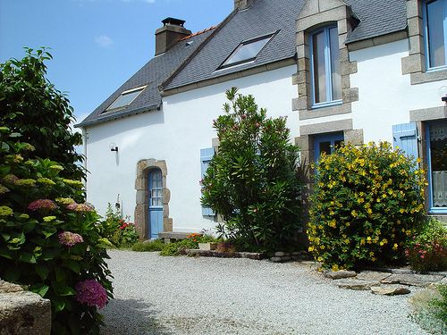 Bretagne - Carnac by Ela2007