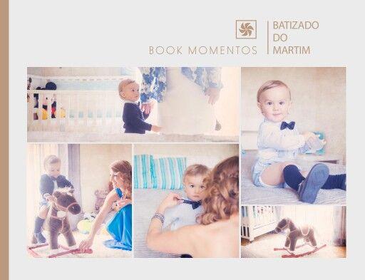 Bookmomentos.net