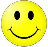 Free Smiley Faces - Bing Images