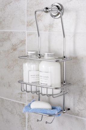 Bathroom Accessories Vaughan exellent bathroom accessories vaughan on decor