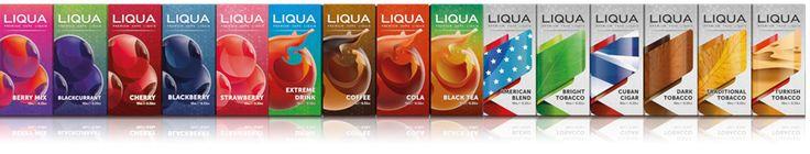 Highest quality vapor products at wholesale cost. Shop vape liquid,e juice, e-cigarette juices, accessories wholesale prices.