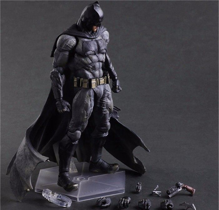 Batman v Superman Dawn of Justice //Price: $65.00 & FREE Shipping //     #avengers #justiceleague #superman #spiderman