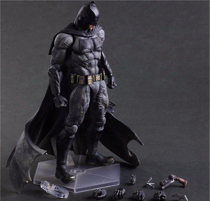 Batman v Superman Dawn of Justice //Price: $65.00 & FREE Shipping //     #batman #deadpool #marvelc #dc