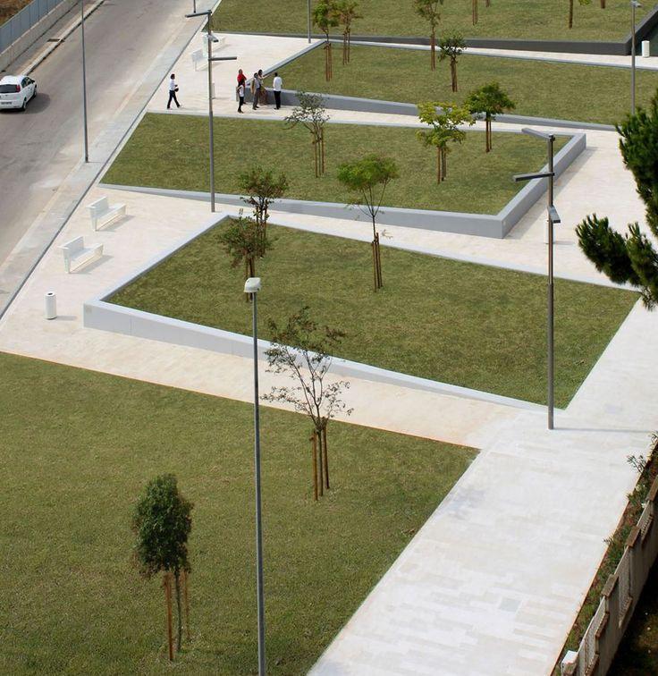 What Is Urban Landscape Minimalist Ideas On Home Gallery Design Ideas