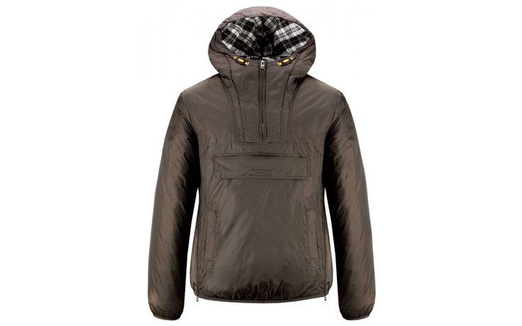 JACKET BeAW ANORAK Prezzo: 69,90€ Compra Online: http://www.aw-lab.com/shop/jacket-beaw-anorak-9794132