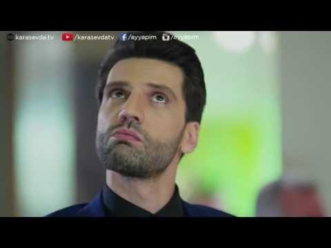 Nihan & Kemal - Vallja e shotës! - YouTube