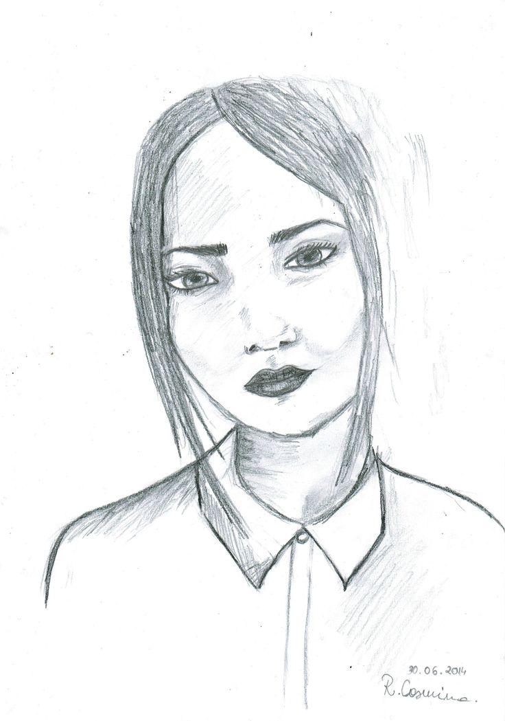 ~portrait