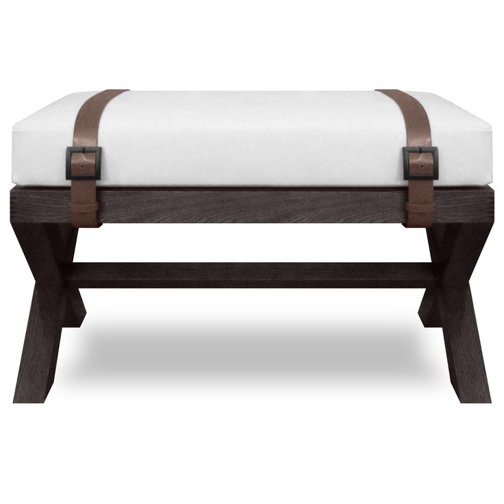 1237 Best Images On Pinterest Ottomans Benches