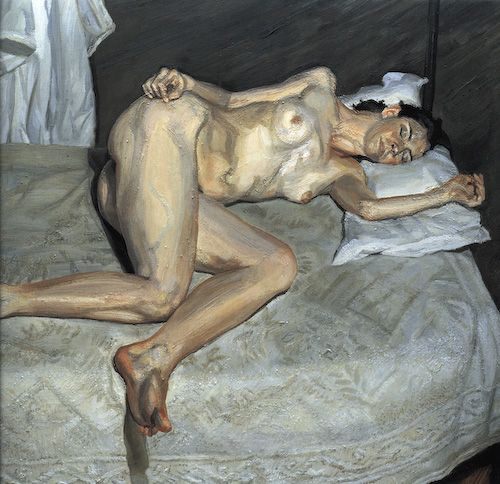 Google Image Result for http://www.amadelio.org/volumes_entries/lucian_freud/freud_jpg/lucian_freud_art_005.jpg