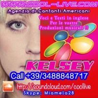 Steven Koll Feat Kelsey by coollive on SoundCloud