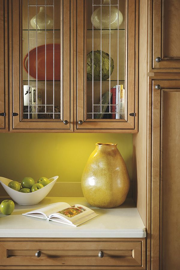 Browse Cabinet Door Styles For Kitchens Or Bathrooms. Filter Your  Selections By Wood Type And Cabinet Door Shape.