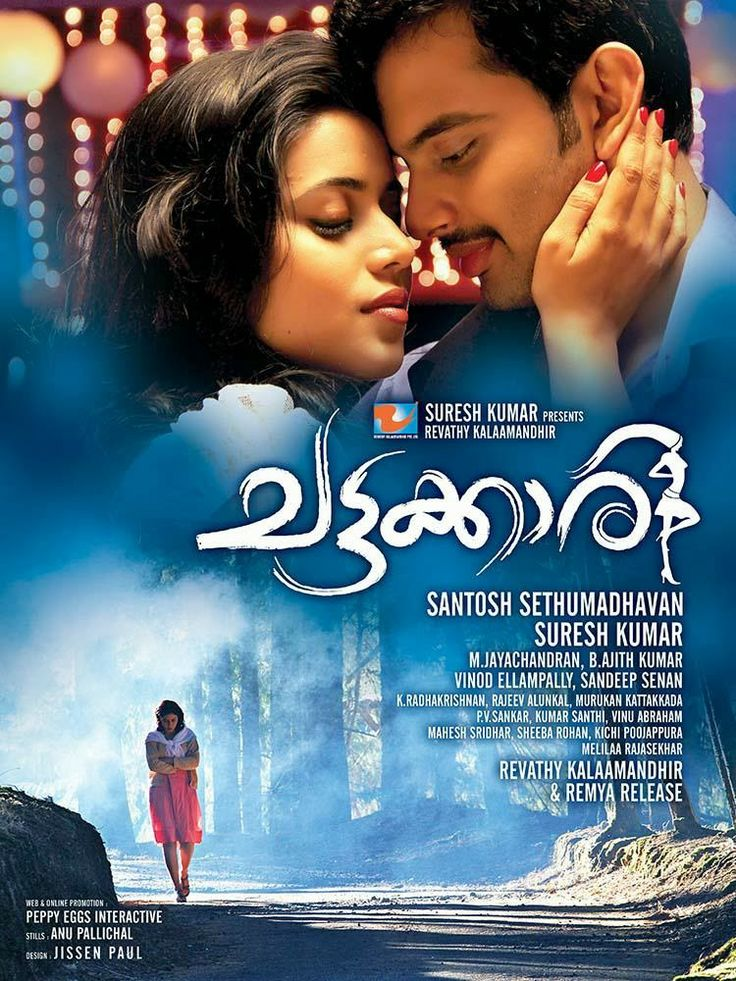 Malayali Theatre - Malayalam movies online, New and old Malayalam ...