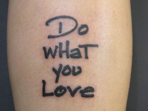 do-what-you-love.jpg (600×450)