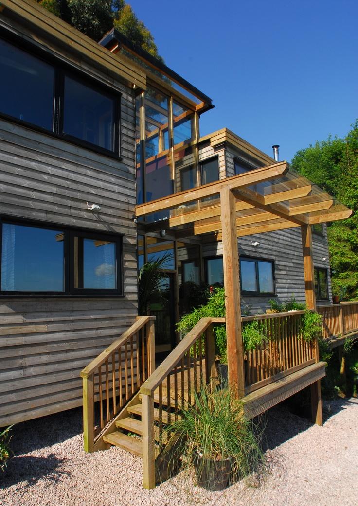 26 besten House Plans Bilder auf Pinterest | Hauspläne, Traumhaus ...