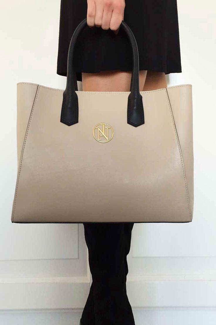 this bag Women's Belts - http://amzn.to/2id8d5j