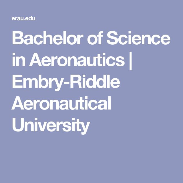 master thesis paper help embry riddle