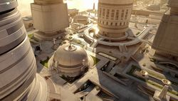 """Cloud City #wookieepedia,starwars,cloud #city,cloud #city/legends,baron #administrator,lando #calrissian,bespin,life #zone,administrator's #palace,carbon-freeze #chamber,imperial #garrison #(cloud #city),pair #o'dice,paradise #atrium http://spain.remmont.com/cloud-city-wookieepediastarwarscloud-citycloud-citylegendsbaron-administratorlando-calrissianbespinlife-zoneadministrators-palacecarbon-freeze-chamberimperial-garrison-cloud-c/  # Cloud City Cloud City """"I saw. I saw a city in the clouds…"""