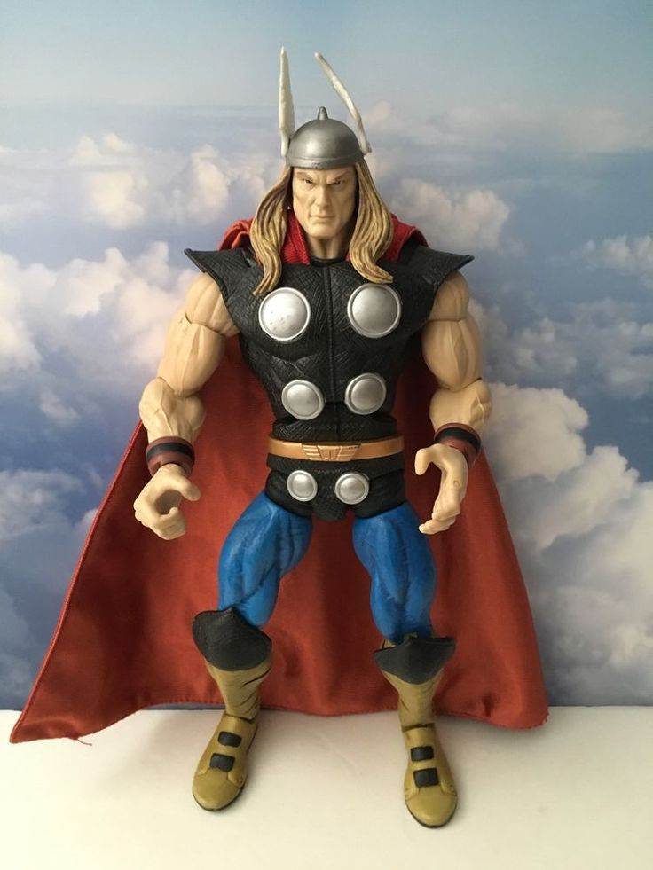 """17 Best images about action figures 12"""" on Pinterest 