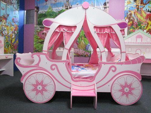 Best Image Detail For Home Kids Beds Girls Beds Girls Princess 640 x 480