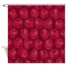 345 best shower curtains - arts & craft style, & other totally